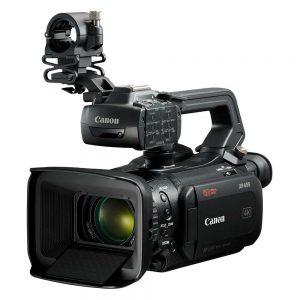 Canon XF405 videokamera