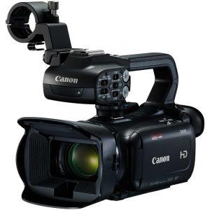 Canon XA15 videokamera
